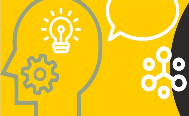 Os desafios da 1.ª Edição do Projeto Link ME UP – 1000 Ideias