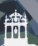 Politécnico de Viseu promove conferência internacional sobre investigação multidisciplinar