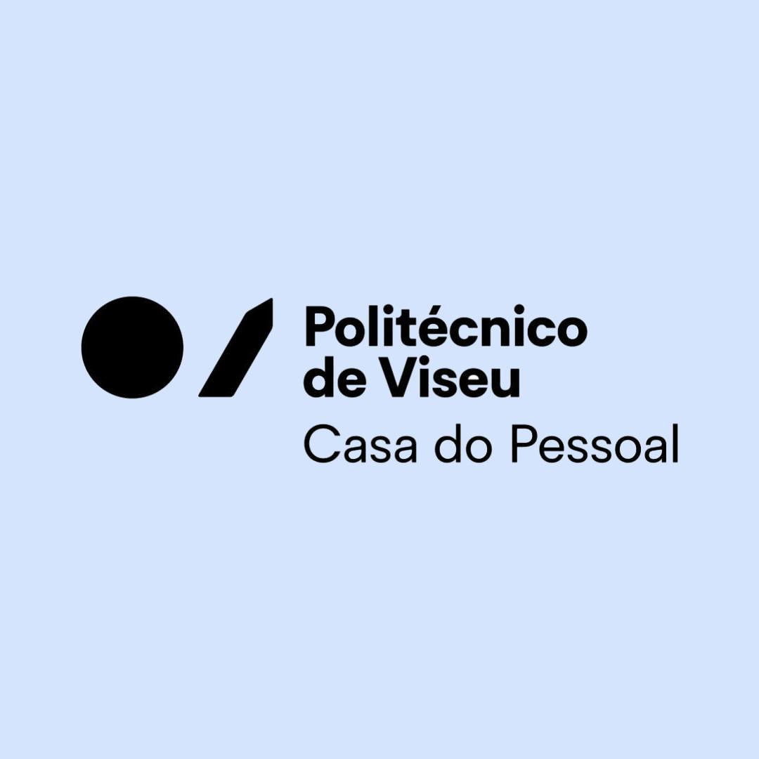 Reunião da Casa do Pessoal do Politécnico de Viseu