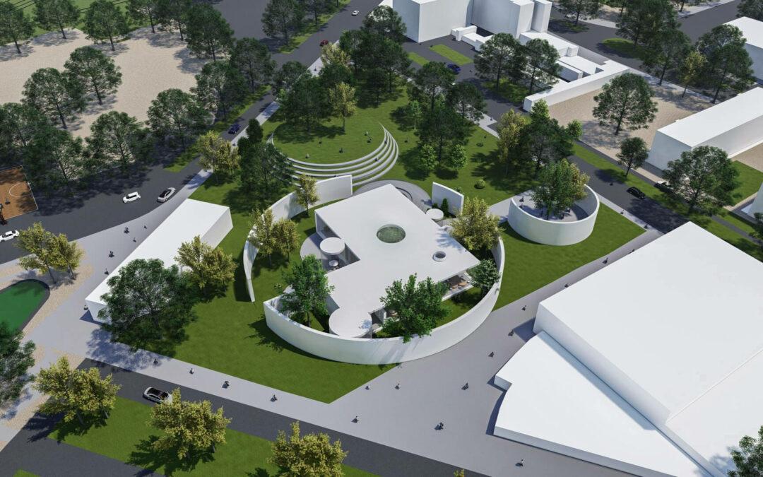 """""""IPV Região Impulsiona e Inclui"""" tem plano para atrair 8000 estudantes"""