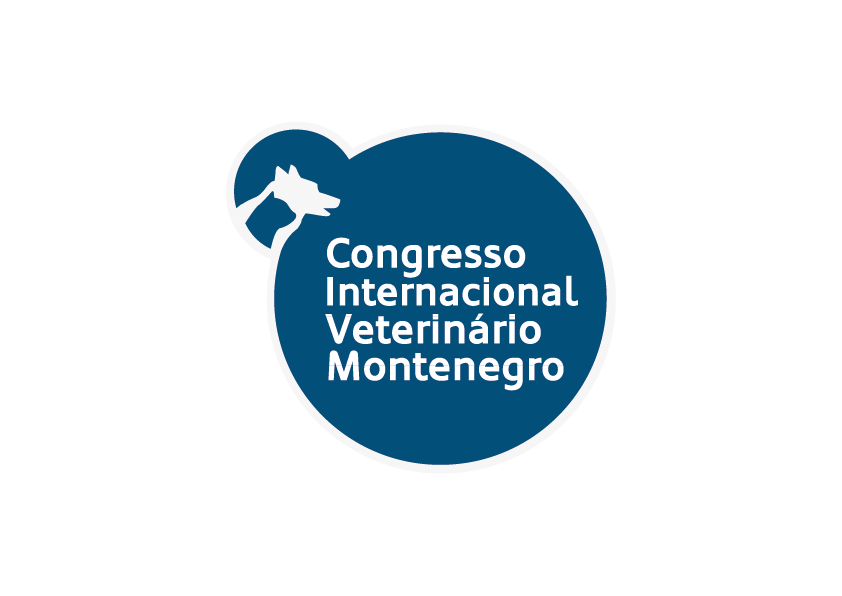 Participação de Enfermagem Veterinária ESAV no XVIII Congresso Hospital Veterinário Montenegro e XI Congresso Internacional Enfermagem Veterinária Montenegro 22 e 23 out 2021